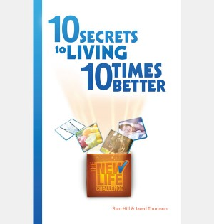 10-secrets-healthy-living