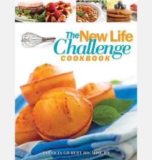 new-life-challenge-cookbook
